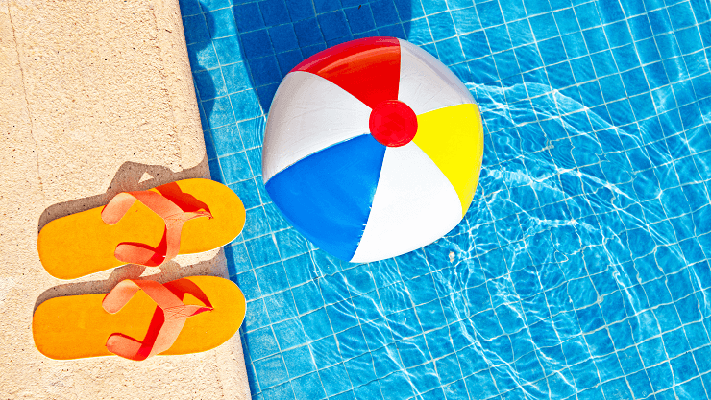 Pool Beach Ball.png