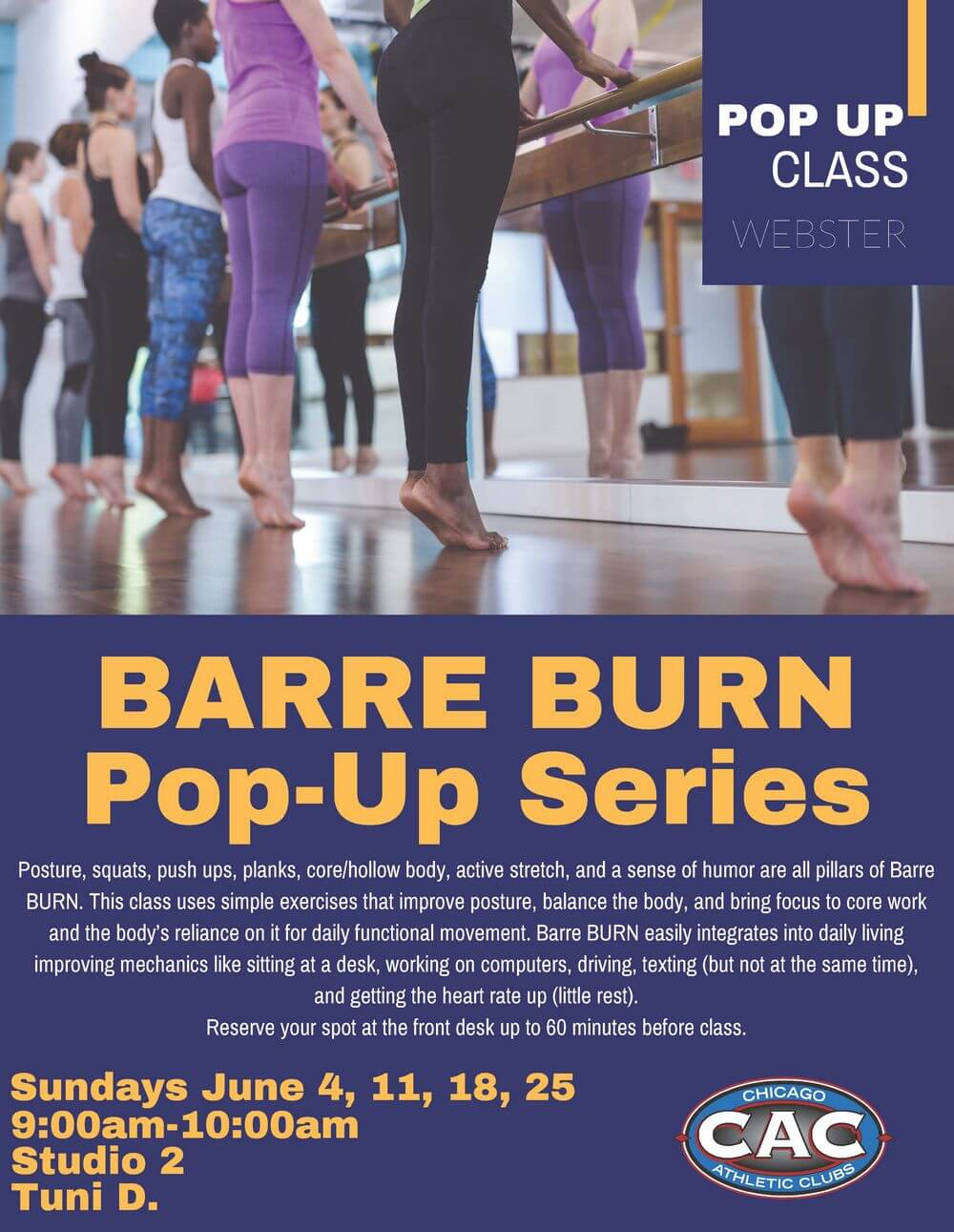 POP UP BARRE BURN WEBSTER.jpg