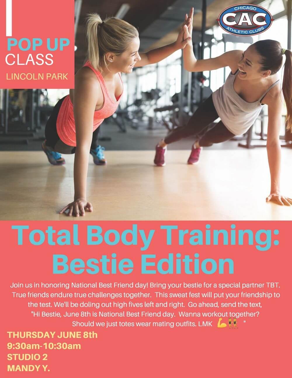 POP UP Total Body Training Bestie LPAC.jpg