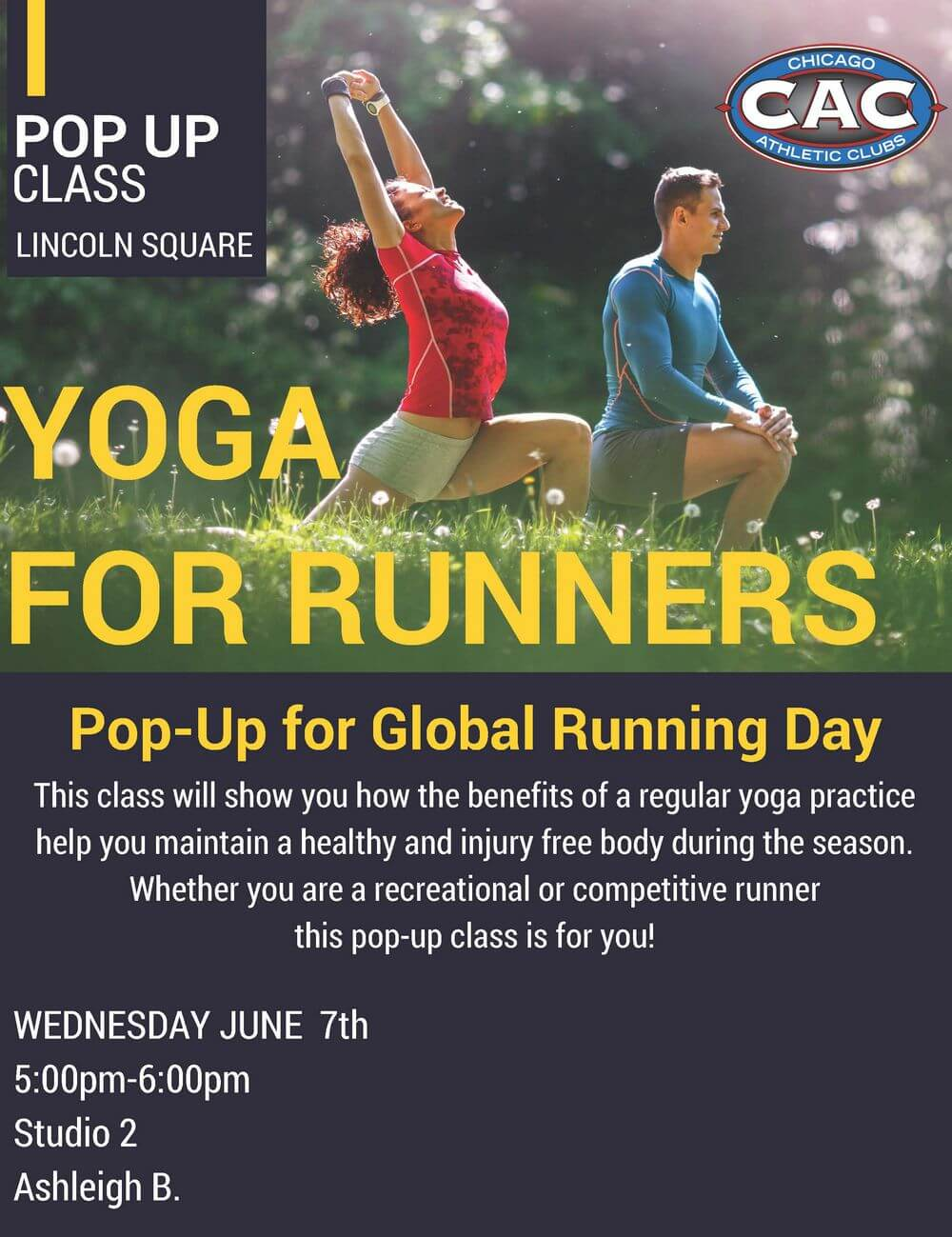 POP UP YOGA FOR RUNNERS LSAC.jpg