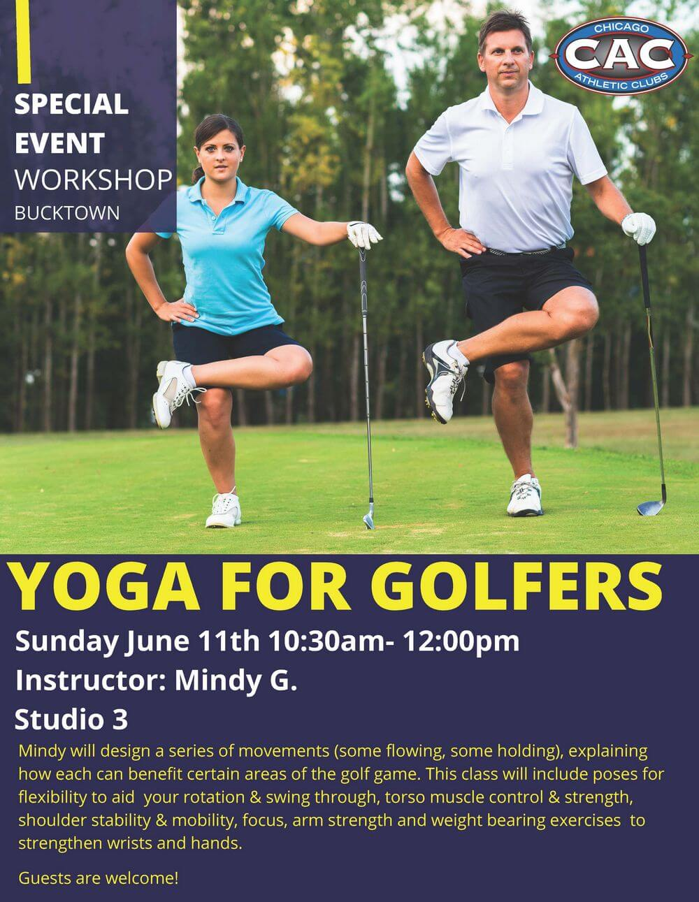 Yoga for Golfers BAC.jpg