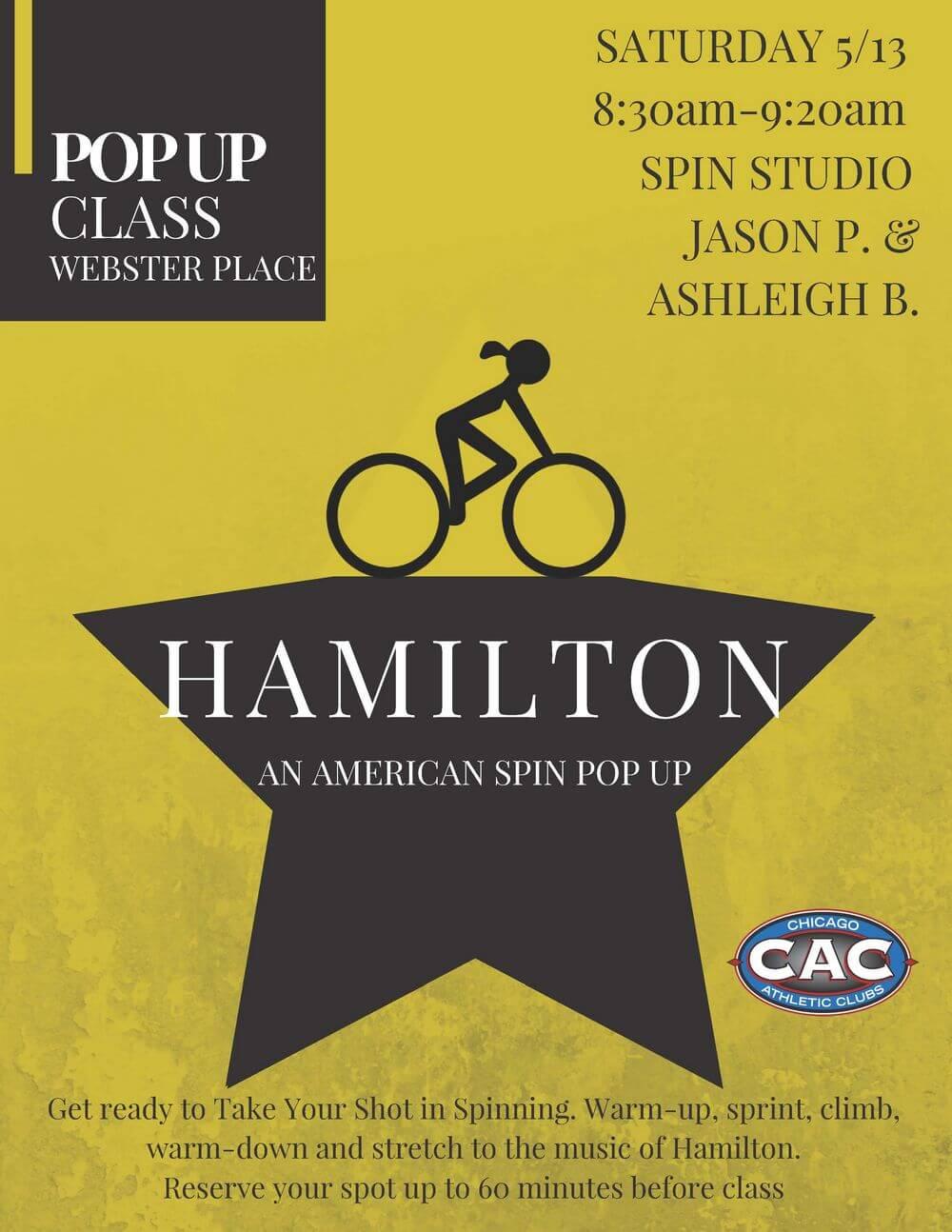 Pop up HAMILTON Spin.jpg