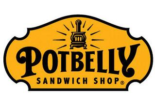Potbelly Logo.jpg