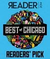 Reader-Award-220x258tn