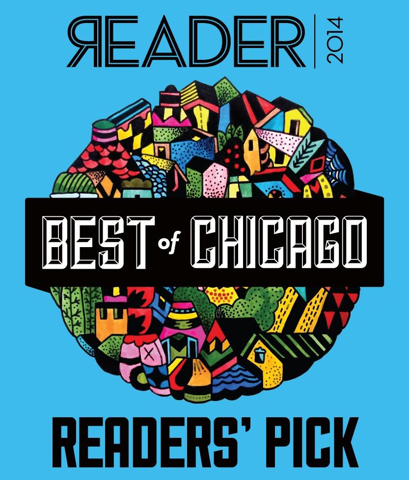 Reader-Award.jpg