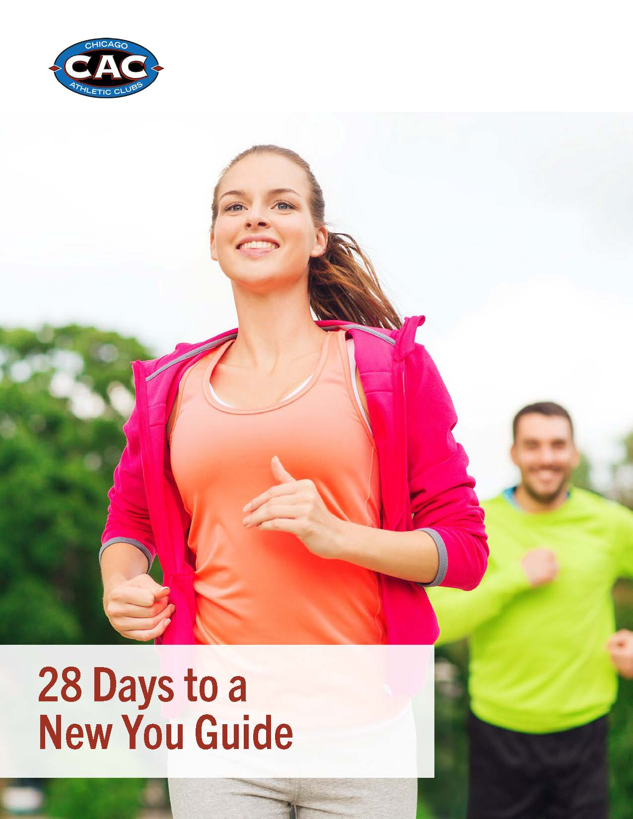 ebook_28DaystoaNewYouGuide-Cover.jpg