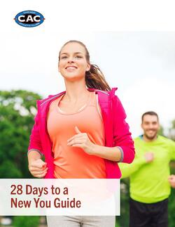 ebook_28DaystoaNewYouGuide-Cover