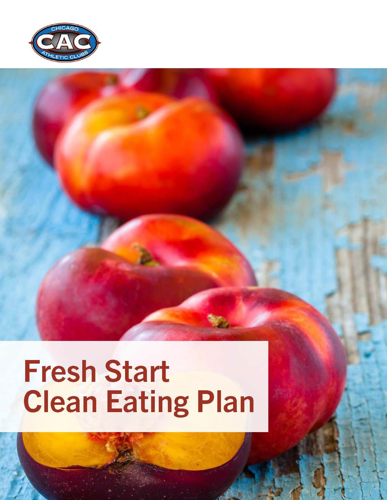 ebook_CleanEating-Cover.jpg