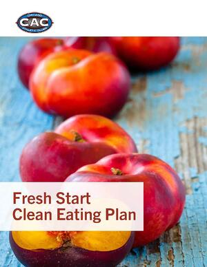 ebook_CleanEating-Cover.jpg