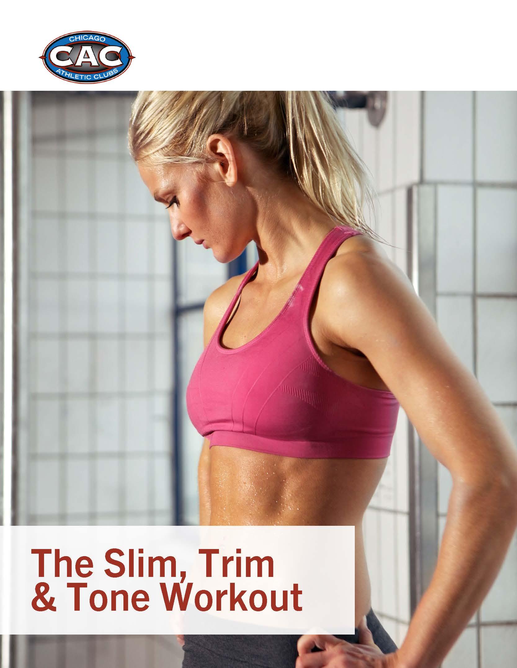 ebook_SlimTrimTone_Cover.jpg