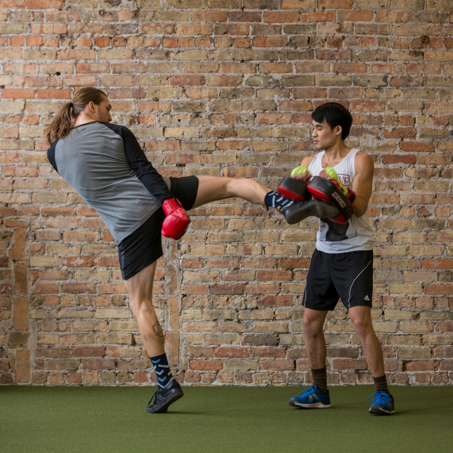 Roundhouse Kick Muay Thai WOW.png