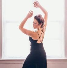 Sarah Mitchell-1.jpg