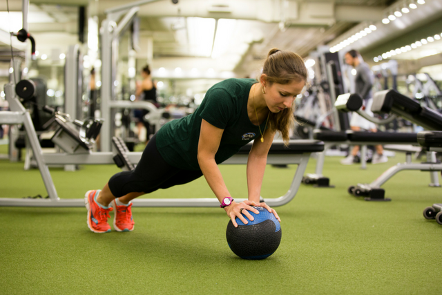 Stacy tricep push up med ball.png