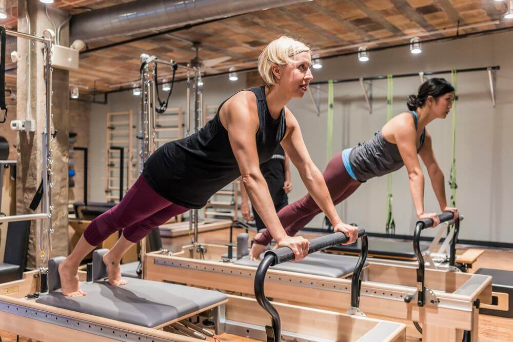 Studio 1723 Pilates Plank.jpg