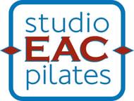 Studio EAC Pilates New Logo hi res