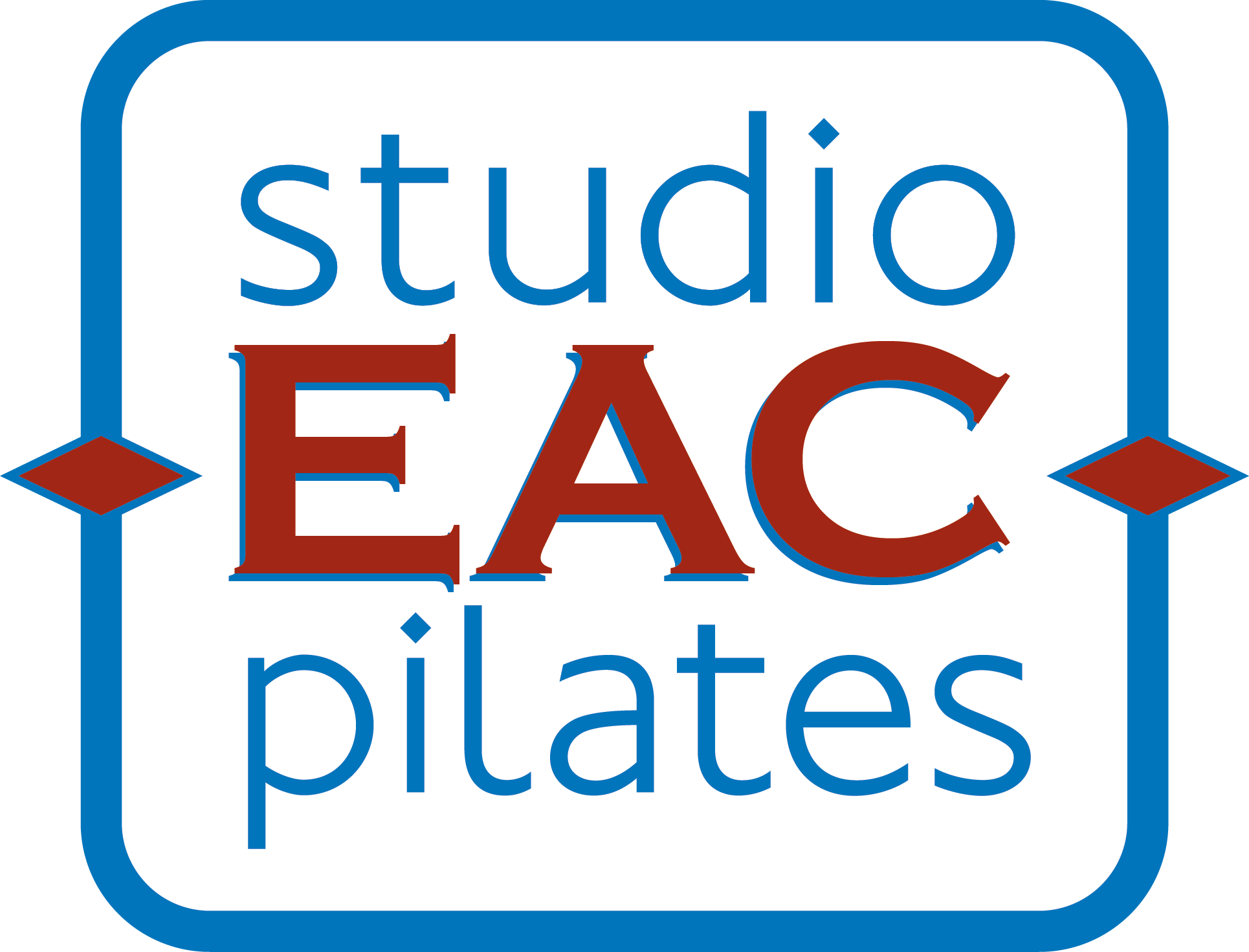 Studio EAC Pilates New Logo.png