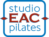 Studio EAC Pilates New Logo.png