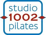 Studio1002 logo hi res