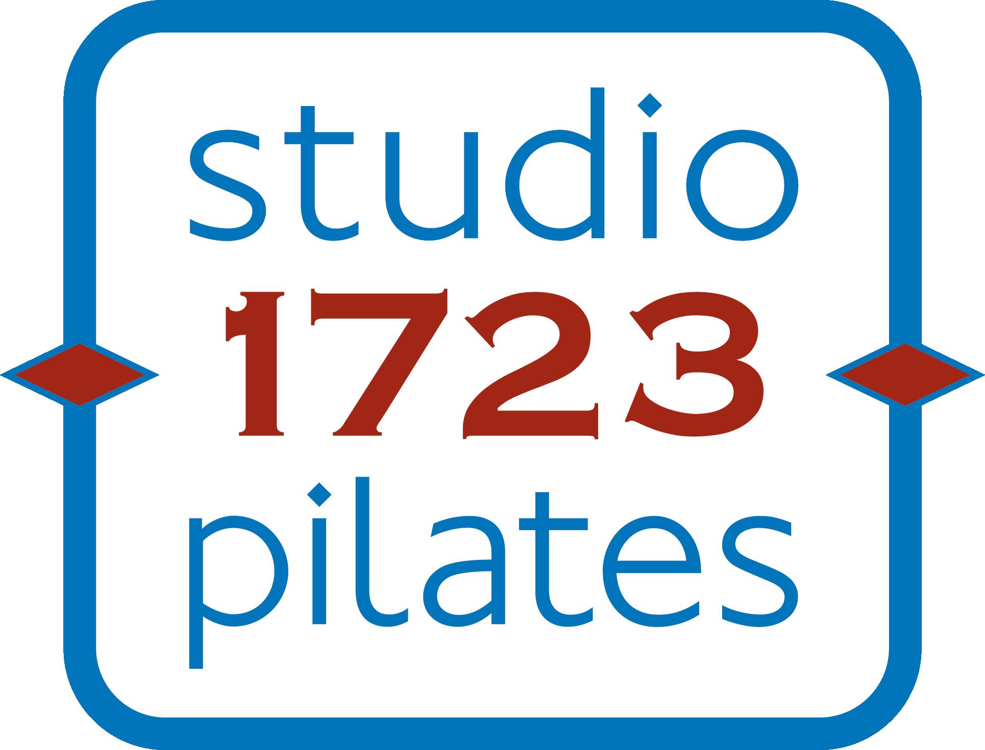 Studio_1723_Pilates_Logo2