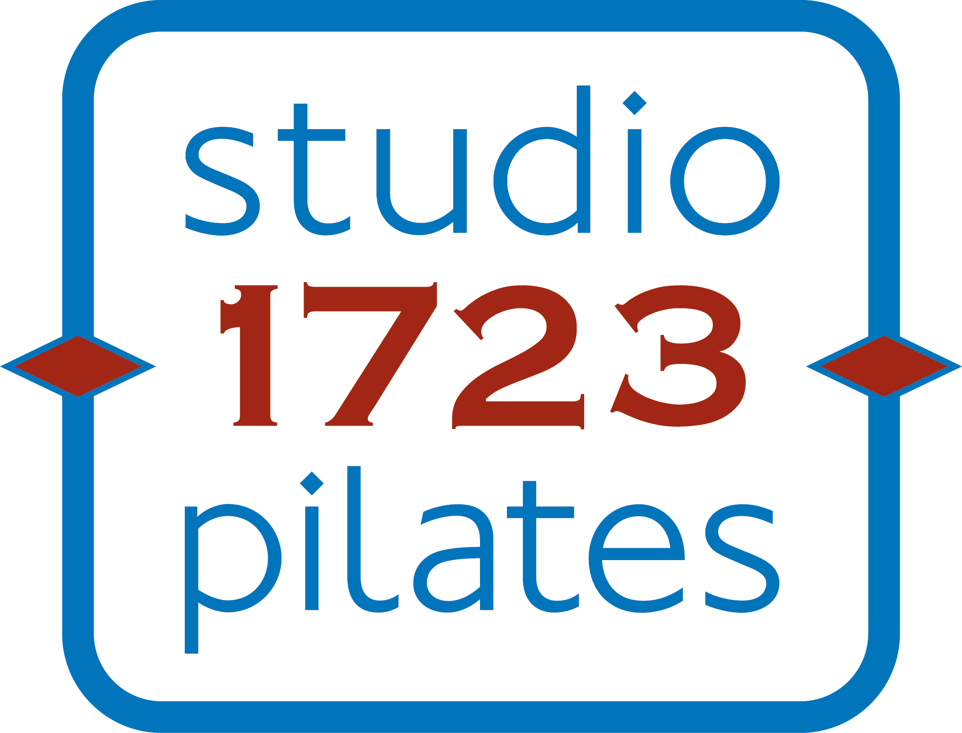 Studio_1723_Pilates_Logo2