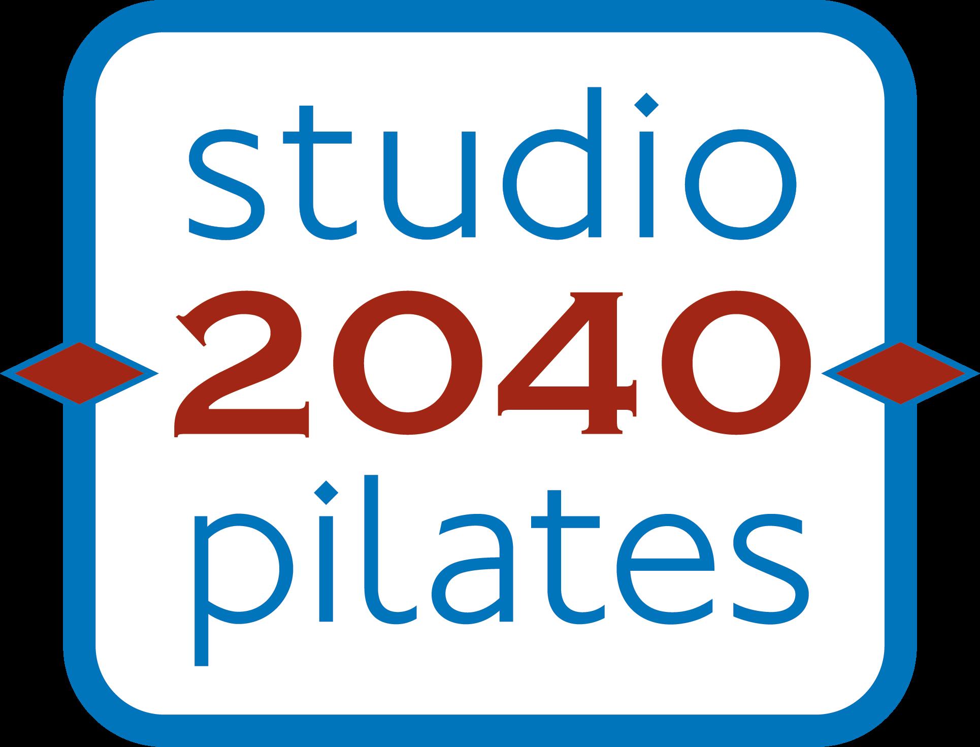 Studio_2040_Pilates.png