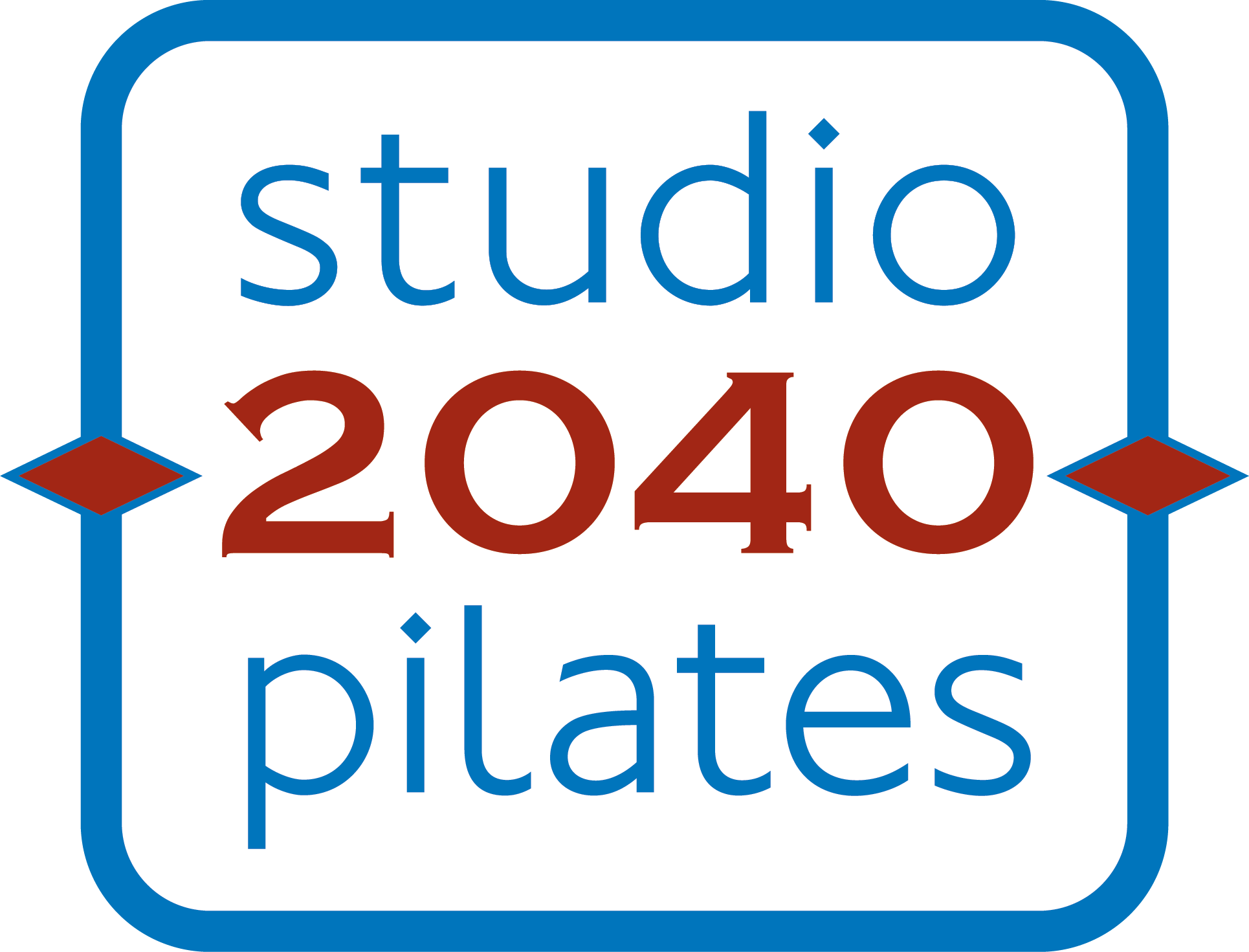Studio_2040_Pilates.png