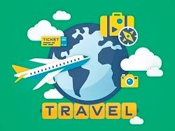 Travel icon crop.jpg