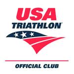 USAT Club Logo