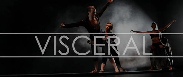 Visceral Dance.png