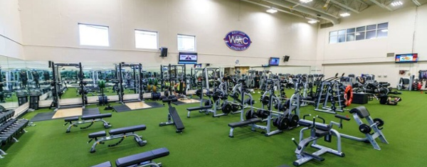 WAC Weightroom header.png