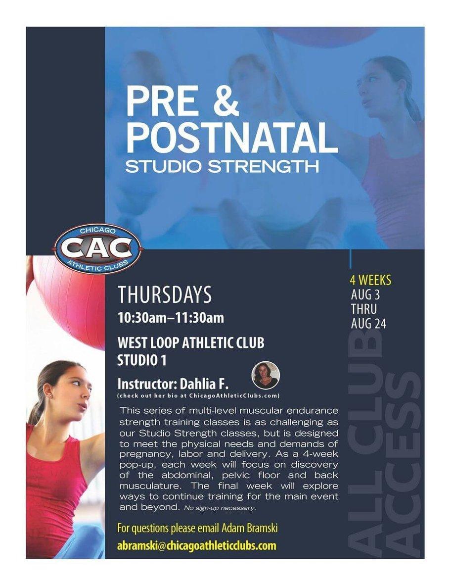 WAC_Prenatal_Popup_0817.jpg