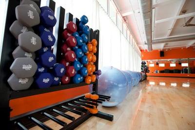 WPAC_gym_weights