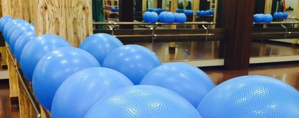 Webster Place Stability balls crop