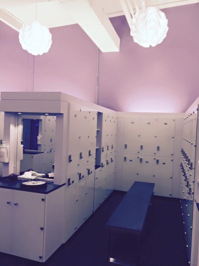 Webster-locker-room