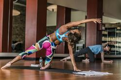 which yoga classes help with weight loss