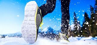 Winter Run Header