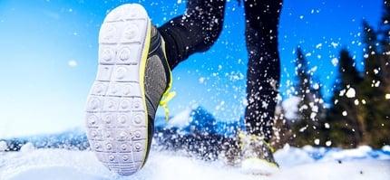 Winter Run Header