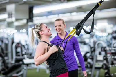 Work out Smarter - Trainer.jpg