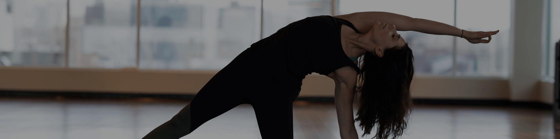 Yoga TT Header crop tint