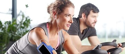 4-secrets-for-a-perfect-workout-playlist.jpg