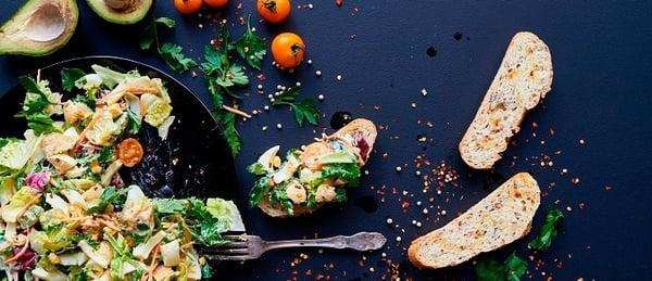 Salad_Lunch_Crop