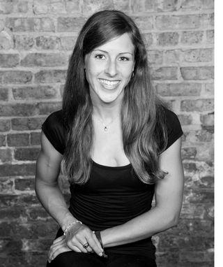 Stacy_Hague---Webster.jpg