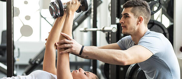 how-to-find-an-amazing-personal-trainer