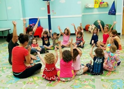 lpac-kids-club-009-1024x732.jpg