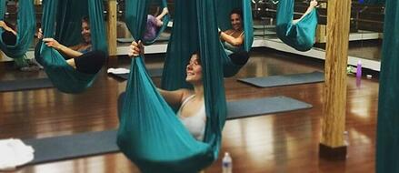 new-aerial-yoga-classes-at-webster-place-athletic-club.jpg