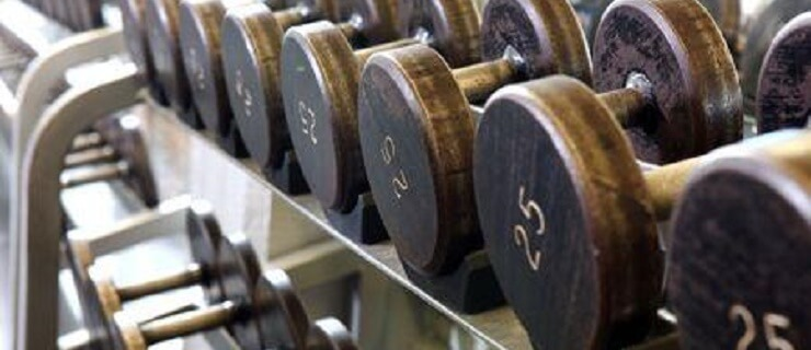 the-smartest-dumbbell-moves-you-can-do
