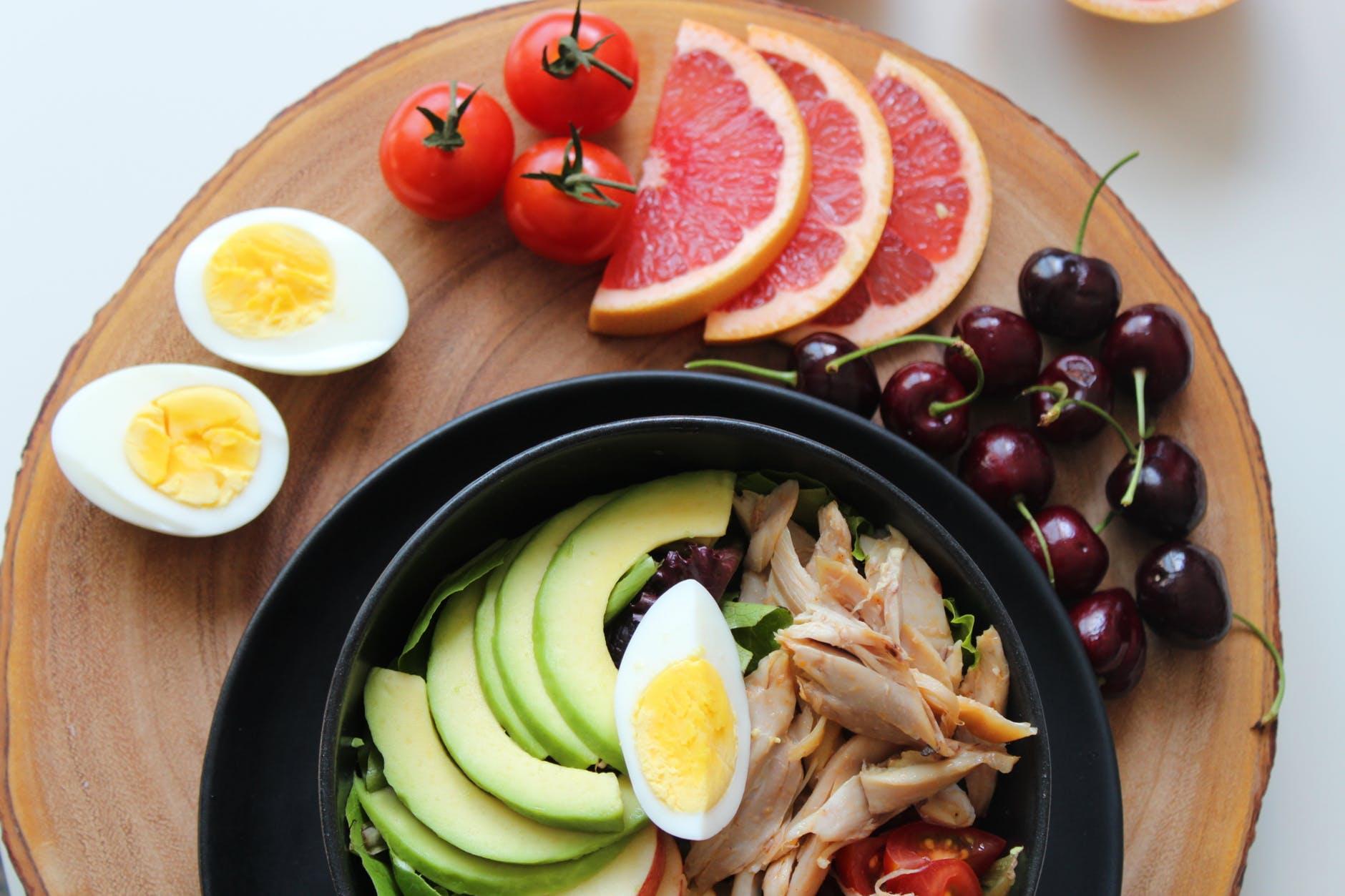 bone health_foods