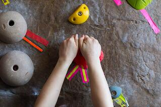 climbing Jug Hold grip 1.jpg