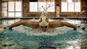 background_CAC_Swim_Training