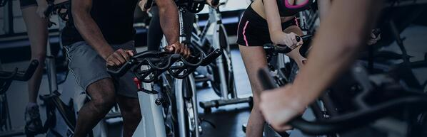 cycling-banner-img